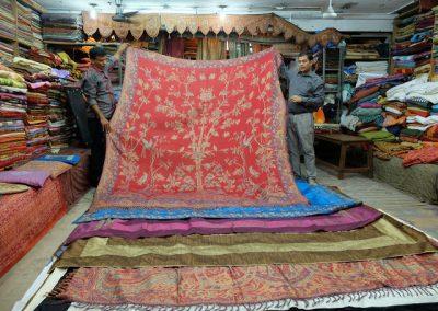 Handicrafts of Jodhpur