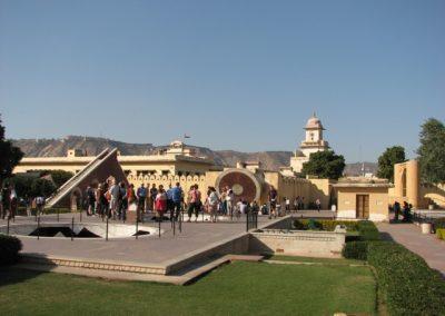 Jaipur 10
