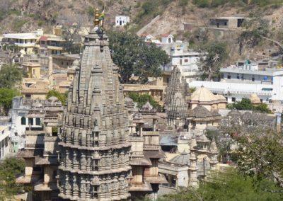 Jaipur 5