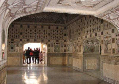 Jaipur 7