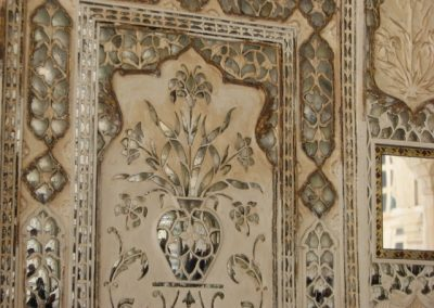 Jaipur 9
