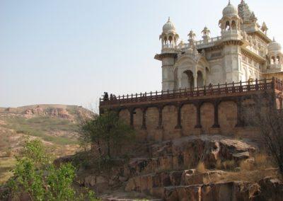 Jodhpur 10