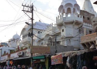 Jodhpur 3