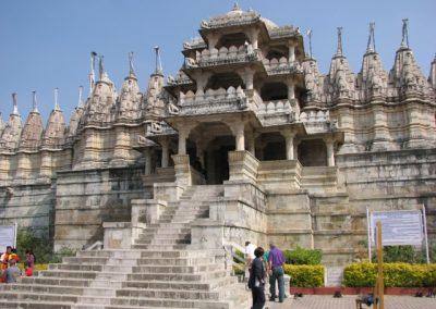 Ranakpur 1