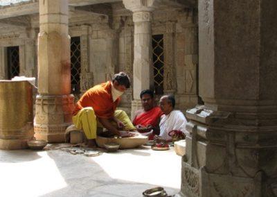 Ranakpur 7