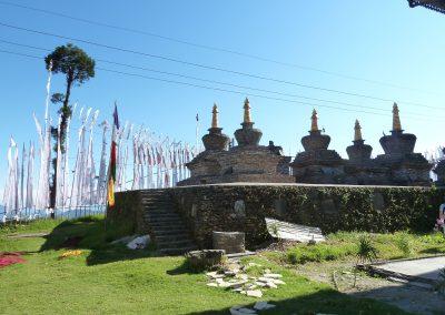 Sikkim_14
