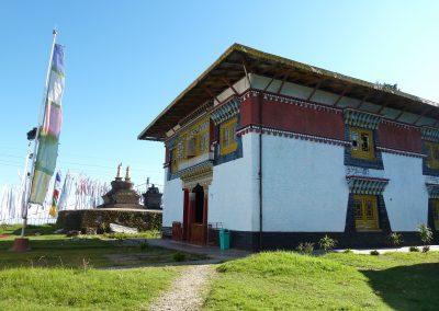 Sikkim_15